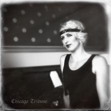 ChicagoPR