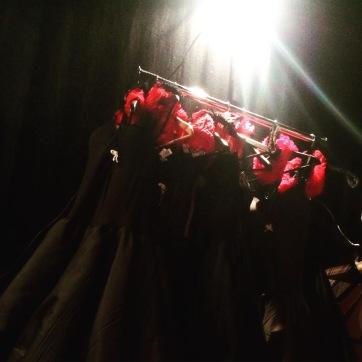 foxy-cancan-kostumer