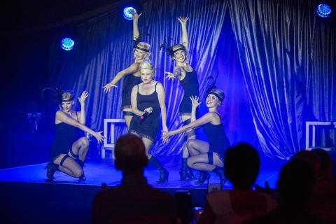 foxy-kabaret2-2014