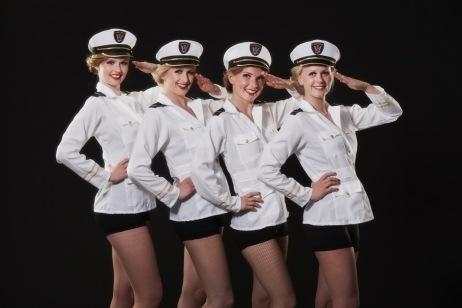 foxy-sailor-pr