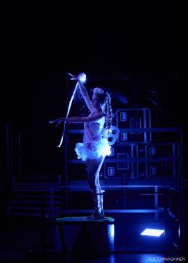 maria-ballerina